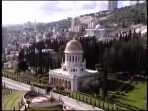 Extraordinária Viagem Aérea sobre Israel Uma Odisseia Aérea Onde a Terra e o Céu se encontram...