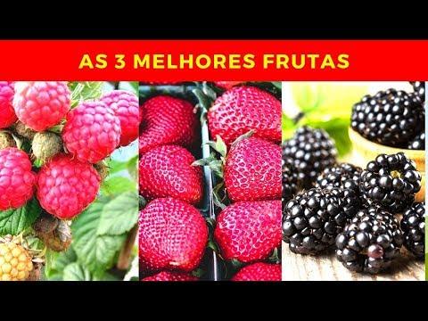 frutas-para-diabÉticos:-as-3-melhores-frutas-para-diabetes