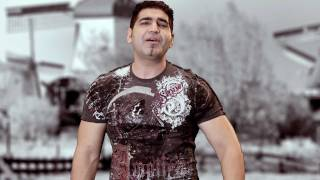 Ks Makhan Surinder Sangha  Yaar Velly New Punjabi Song 2012 Album Braveheart 2 Dabka