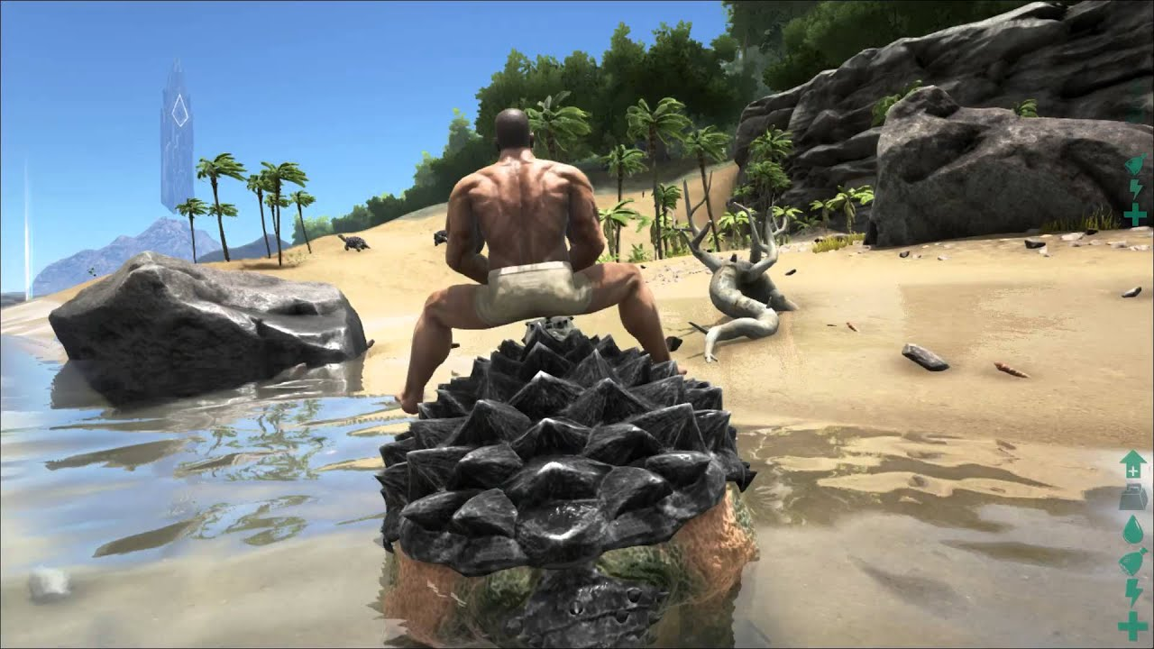 Ark survival how to use all the console commands youtube malvernweather Images