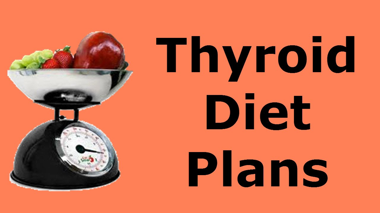 also thyroid problems to control function with diet youtube rh