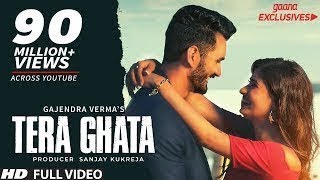 Tera ghata.... MP3 song