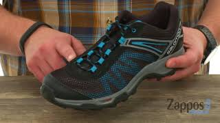Salomon X Ultra Mehari SKU: 8997946
