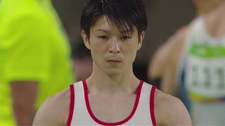 東京2020IDチケット申込事前登録キャンペーン【60秒版】