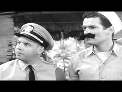 McHales Navy Season 3 Episode 30