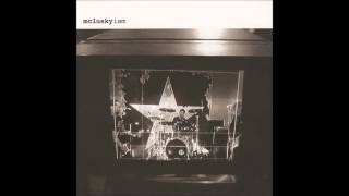 Mclusky - Working from Home