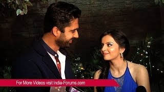 Astha Vs Shlok - Who is the Best? - Iss Pyaar Ko Kya Naam Doon... Ek Baar Phir