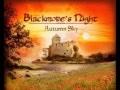 Blackmore S Night Highland mp3