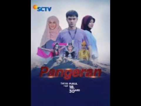 Dewa 19 - Pangeran Cinta Ost Pangeran SCTV