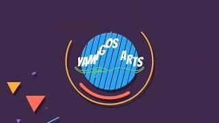 ROAST YOURSELF CHALLENGE | SOFÍA CASTRO- Karaoke Yamigos Arts