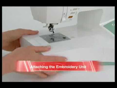 Embroidery,Darning foot//feet for Singer Futura CE-100 150 200 250 350 SES2000