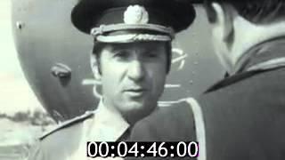 киножурнал СОВЕТСКИЙ УРАЛ 1977 № 31