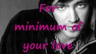 Arsenie (Arsenium) - Minimum Lyrics