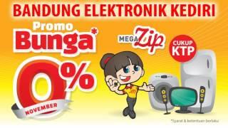 Bandung Eletronik Kediri Tvc Videotron