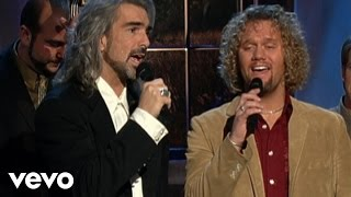 Gaither Vocal Band - Knowing You'll Be There [Live]