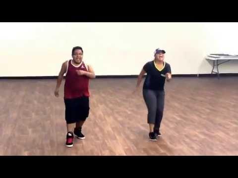 Ay Ay Ay - El Chevo ft Rene Zumba