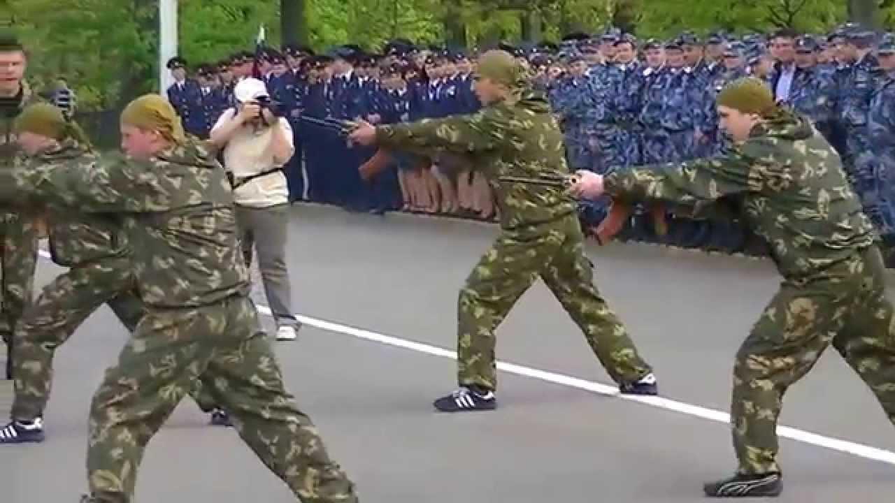 Военно патриотические клубы москвы список лев яшин клуб динамо москва