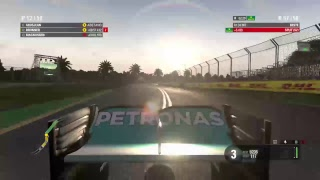 Heute Letzte Live Stream vor 2 Woche Urlaub / Formel 1 2016 [GER]
