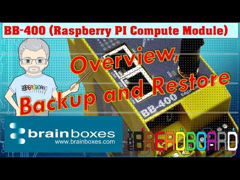 bb-400-overview-and-backup-/-restore-(rpi-compute-module)