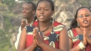 Download Ee bwana unirehemu