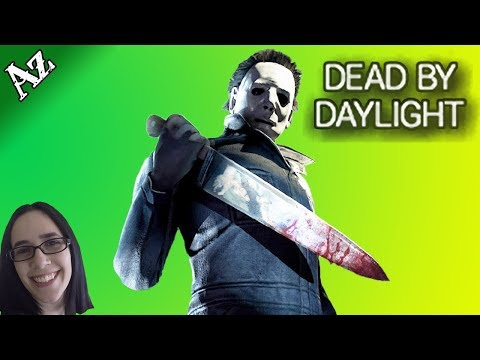 Oh wow...it's May already... :O 🔪 Dead by Daylight 🔪Interactive Stream | 1080p 60fps