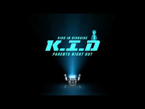 Activities for Kids on Long Island -  K.I.D.  Parents Night Out