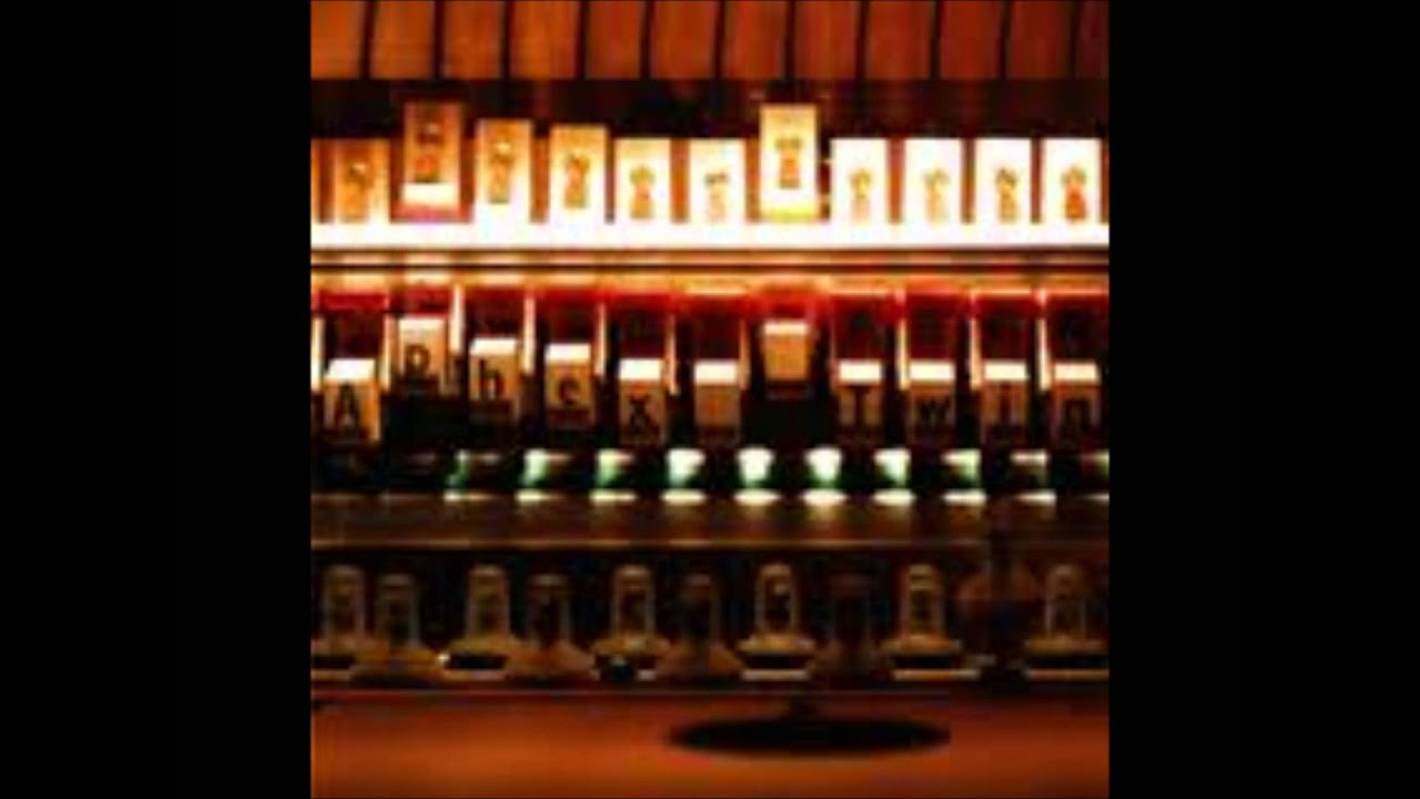 Aphex Twin Drukqs Disc 2 Bit4 Prep Gwarlek 3b Youtube