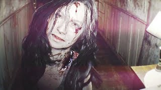 YOU BETTER BEWARE | Resident Evil 7