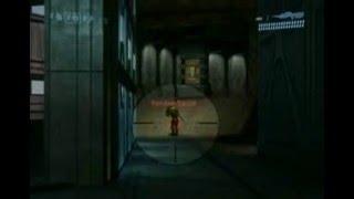 Halo 3 Mythbusters: Episode 2