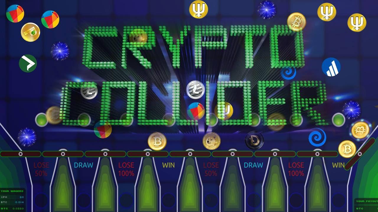 kriptonauda kā ieguldīt jautrībai un peļņai 2021 pelnīt naudu ar bitcoin? nav investīciju
