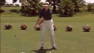 Golf - Perfección por la Práctica. David leadbetter 2 de 7 spanish
