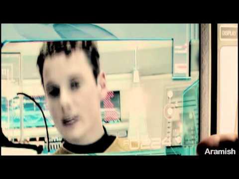 Chekov [Star Trek] ║Higher.