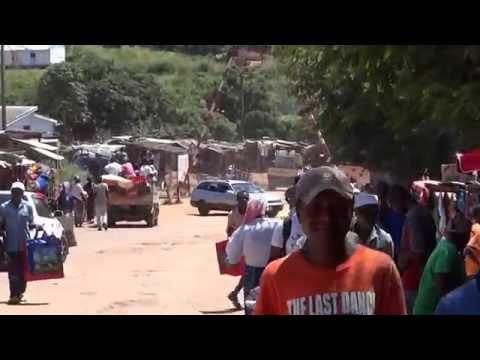 0368 Manica Mozambique, 2 28 2014