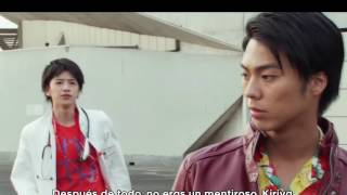 Download Mp3 Kamen Rider Ex-aid Emu*kiryia Tribute No1 Friends Kis My Ft2