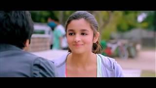 Humpaty Sharma ki Dulhania Movie Part 2_Aliya butt_Varun Dhawan_Sidharth Shukla