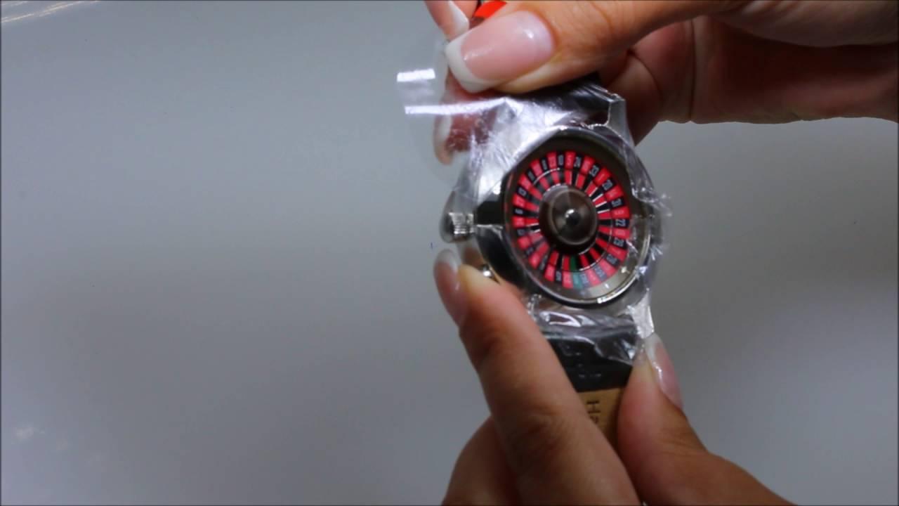 Часы Ника - YouTube 8546efa6bf4