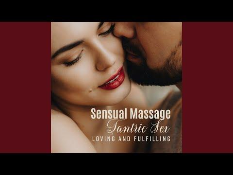 Kama Sutra – Tantra Sex Music