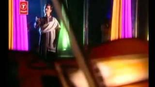 Maa Baap Ko Jo Thukraayega - pantukumar.com - YouTube.flv