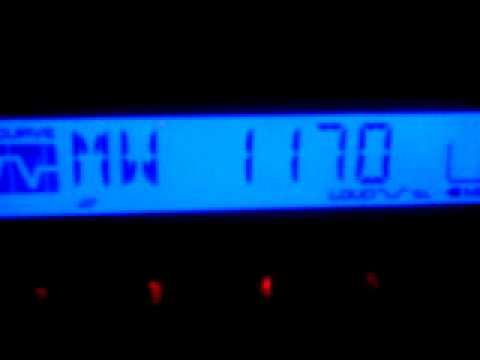 Radio Sawa (Emiratos Arabes Unidos) (United Arab Emirates)