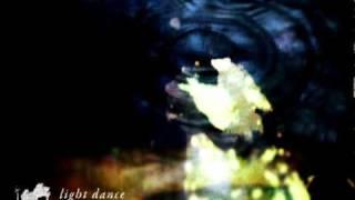 【CM】SCH-018 how my heart sings / Akira Kosemura