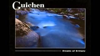 Guichen - Danses sauvages sur l'île tomé
