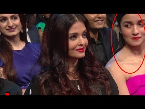 Salman khan talk about Aishwarya Rai