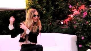 Mary Komasa - Scena Muzyczna T-Mobile Nowe Horyzonty