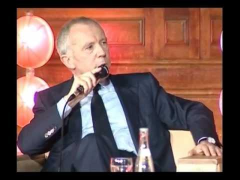 François Pinault - cité de la réussite 2002 - 2/3