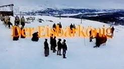 Der Eisbärkönig - Trailer (1991)