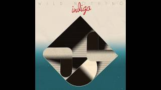 Wild Nothing - Oscillation