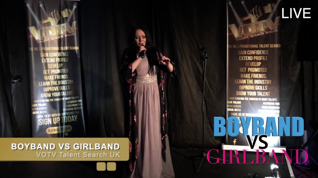 Special Guest Kathleen Jenkins Performs