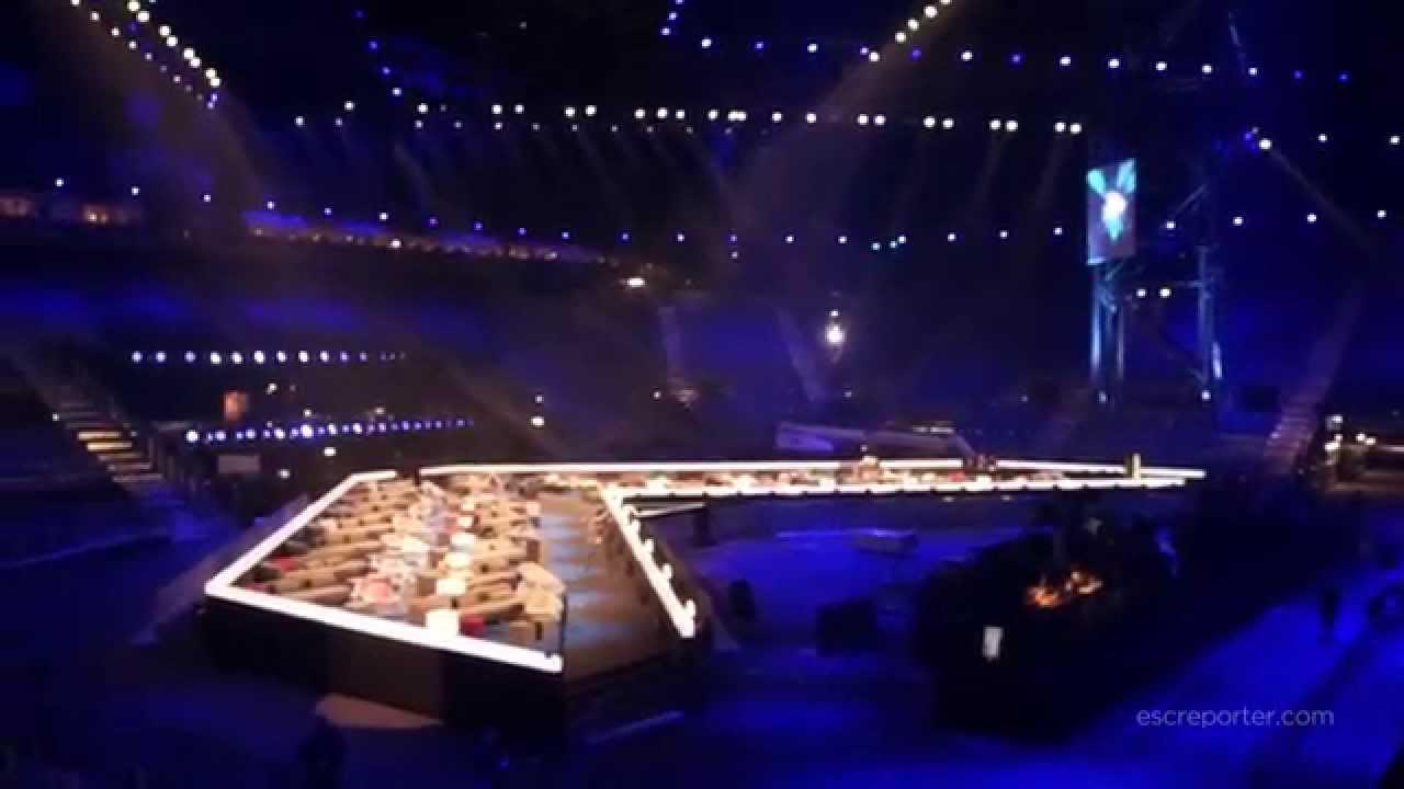 türkei eurovision 2019