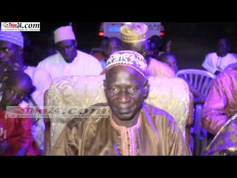 tafsir abdourahmane gaye mp3
