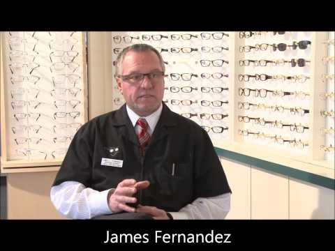 comparing-lined-bifocals-with-progressive-lenses-provided-by-the-wny-optical-group